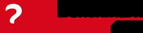 CCMBenchmark institut - Etudes formations et conférences