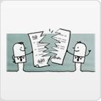 Rupture conventionnelle : ce que les employeurs et les salariés doivent savoir