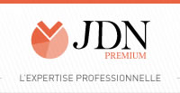 JDN Premium - L